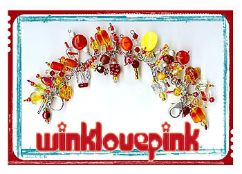 Winklovepink