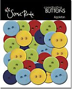 SRT756 Appleton Buttons images cropped