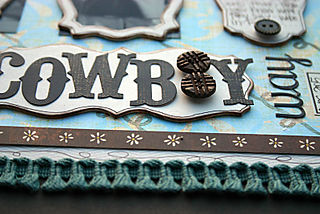 Cowboy Way close up sm