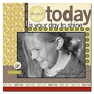 Layout your day to shine copy