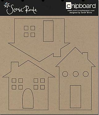 SRC334 Houses CS Imagecr