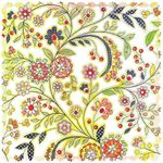 JUN_1896_doilies_flower