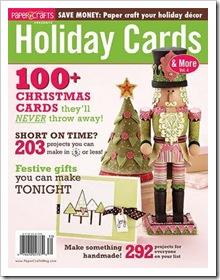 Holiday_Cards_&_More,_Vol__4_thumb[2]