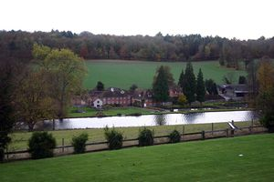 English manor - IMG_2359
