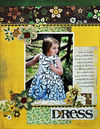 Dress_OriginsLO