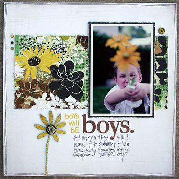 Origins-Boys-Will-Be-Boys-3