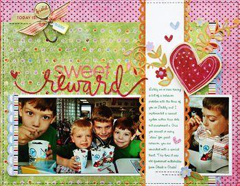 SweetReward_SugarRushLO