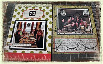 Dec 23 - front