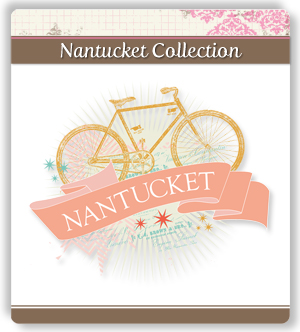 Pp-nantucket1
