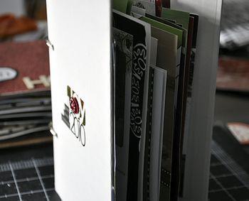 Xmas cards bound2