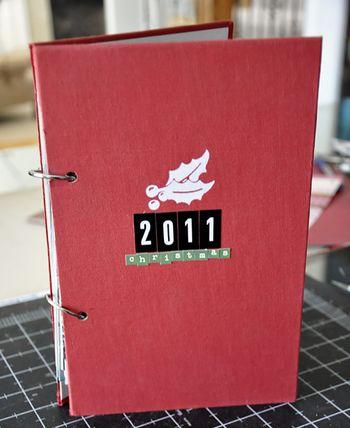 2011 xmas cards 1