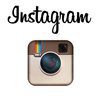 Small - Instagram-logo-full-official