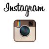 Small - Instagram-logo-full-official