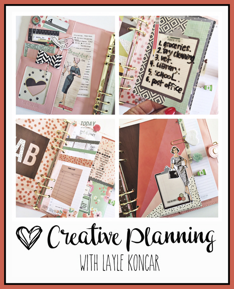 Creative Planning - small