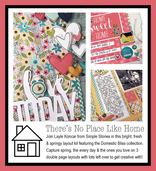 No Place Like Home Sneak Peek
