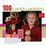 100_candy_apples
