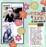 Vintage_junk