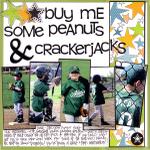 Peanuts_and_crackerjacks