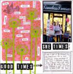 She_times