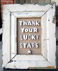 Thank_your_lucky_stars_barnwood_fra