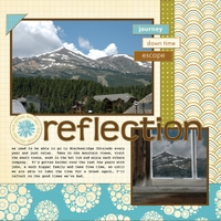 Refelction_breckenridge_2