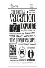 Srr383_vacation_2