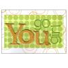 You_go_girl