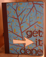 Get_it_done_notebook_2