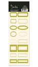 Srs903_olive_date_labels_2