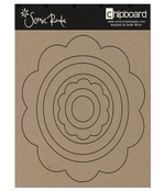Src683_plain_chipboard_circles