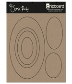 Src684_plain_chipboard_ovals