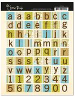 Srs494_sumner_square_stickers_blue_