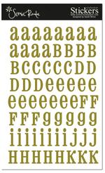 Srs909_bristol_alphabet_olive_crop