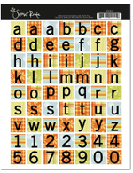Srs915_ashville_square_sticker_oran