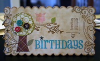 Birthday_book_cover