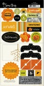 Src688_salem_halloween_chipboard__2