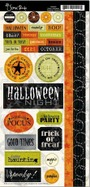 Srs920_salem_halloween_stickers_c_3