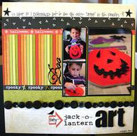 Jack_o_lantern_art