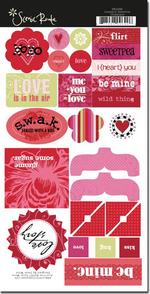 Src690_loveland_valentine_chip_cr_3