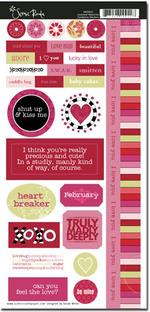 Srs922_loveland_valentine_sticker_c