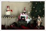 Holiday_decorations_2