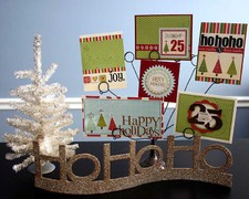 Roxbury_christmas_cards_sm