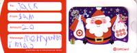 Target_gift_card_2