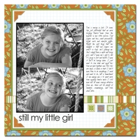 Still_my_little_girl_layout