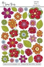 Srr385_flowers_1