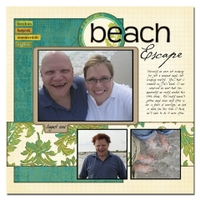 Beach_escape_grafton_layout
