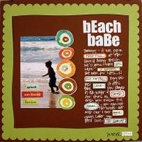 Layle_beach_babe