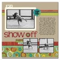 Show_off