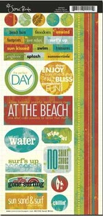 Srs925_grafton_beach_stickers_cropp