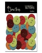 Srt929_grafton_buttons